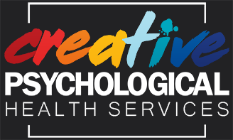 Creative Psychological Health Services